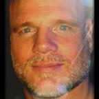 Peter Tieken's profielfoto