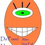 Anoniem's avatar