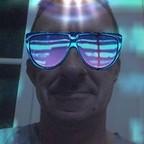 Marc Van Volxem's profielfoto