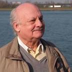 Peter Barneveld Binkhuijsen's profielfoto