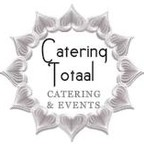 Catering Totaal & Events