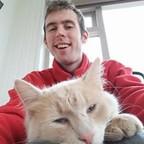 Chris Renken's profielfoto