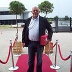 Jaap Van de Bunt's profielfoto