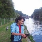 Elly van Duijn's profielfoto