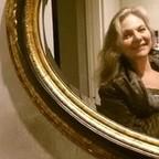 Irene Danhof's profielfoto