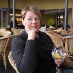 Wendy Van den Broeck's profielfoto
