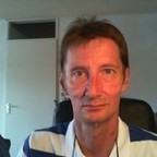Rob Verschoore's profielfoto