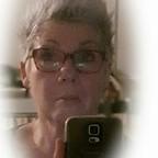 Anneke Blok van der Leije's profielfoto