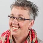 Carla Bouten-Kuijpers's profielfoto