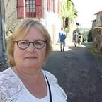 Betty Van Rees's profielfoto