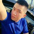 Hou Y Hui's profielfoto