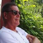 Henk Denekamp's profielfoto