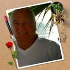 Willie Van de Weijer's profielfoto