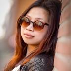 Thi Ha's profielfoto