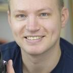 Glenn Vlekke's profielfoto