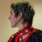 Helga Daalmans's profielfoto
