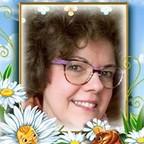 Jacqueline Gielissen's profielfoto