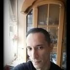 Dimitris Gkougkoularas's profielfoto