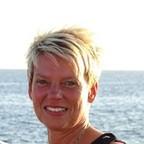 Ingrid Maats-Burink's profielfoto