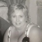Martine Smits's profielfoto
