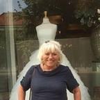 Josee van Beek's profielfoto