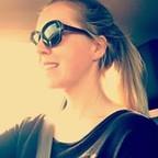 Stefanie van der Heiden's profielfoto