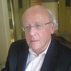 Paul Muys's profielfoto