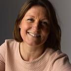 Esther van den Bos's profielfoto