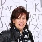 Mireille Barbieur's avatar