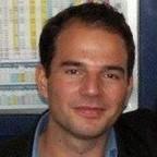 Mark Vermeulen's profielfoto