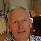 Geert Benders's profielfoto