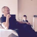 Piet Jurgens's profielfoto