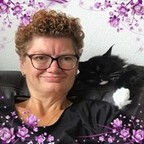 Nicolette's profielfoto