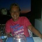 Martin Bouwman's avatar