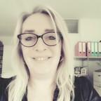 Vivian van Brussel's avatar