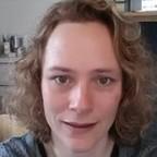 Sandra Bouwes's profielfoto