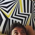 Janice Brouwer's profielfoto