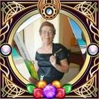 Harriette Bos's profielfoto