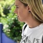 Monique Wetzels van Kessel's profielfoto
