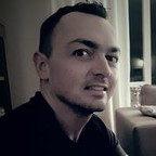 Willem Hoek's profielfoto