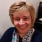 Korrie Arendsen's profielfoto