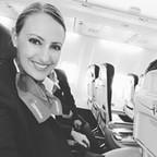 Angela Halman's profielfoto