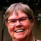 Karin Beijer's profielfoto