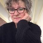Anita de Wit's profielfoto