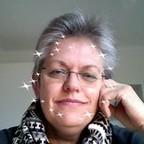 Ellis Hetebrij's avatar
