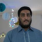 Zaheer Khan's profielfoto