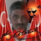 AY MehmetKemal's profielfoto