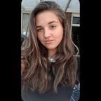 Selena Vermeulen's profielfoto