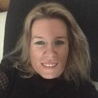 Wendy Beekmans's profielfoto