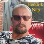 Hendrik Nap's profielfoto